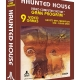 Haunted-House-USA