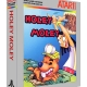 Holey-Moley-USA-Proto