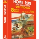 Home-Run-USA