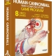 Human-Cannonball-USA