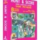 Hunt-Score-USA