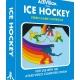 Ice-Hockey-USA
