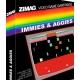 Immies-Aggies-USA-Proto