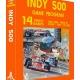 Indy-500-USA
