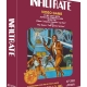 Infiltrate-USA