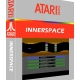 Innerspace-USA-Proto
