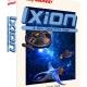 Ixion-USA-Proto