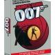 James-Bond-007-USA