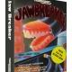Jawbreaker-USA