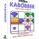 Kabobber-USA-Proto