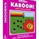 Kaboom-USA