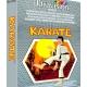 Karate-USA