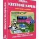 Keystone-Kapers-USA