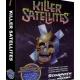 Killer-Satellites-USA