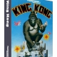 King-Kong-USA