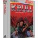 Krull-USA