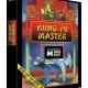 Kung-Fu-Master-USA