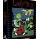 Lady-Bug-USA-Unl