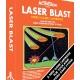 Laser-Blast-USA