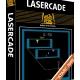 Lasercade-USA-Proto