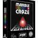 Marble-Craze-USA-Unl