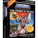 Masters-of-the-Universe-The-Power-of-He-Man-USA