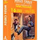 Maze-Craze-A-Game-of-Cops-n-Robbers-USA