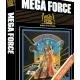 Mega-Force-USA