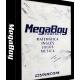 MegaBoy-Brazil