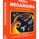 MegaMania-A-Space-Nightmare-USA