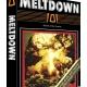 Meltdown-USA-Proto