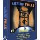 Merlins-Walls-France-Unl