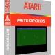 Meteoroids-USA-Proto