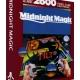 Midnight-Magic-USA