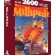 Millipede-USA