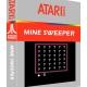 Mine-Sweeper-USA-Unl