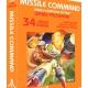 Missile-Command-USA