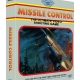 Missile-Control-Europe