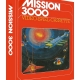 Mission-3000-A.D.-Europe