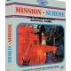 Mission-Survive-Europe