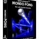 Mondo-Pong-USA-Unl