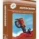 Motocross-Europe
