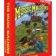 Music-Machine-The-USA