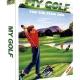 My-Golf-Australia
