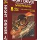 Night-Driver-USA