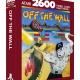 Off-the-Wall-USA