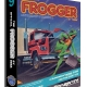 Official-Frogger-The-USA