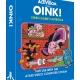 Oink-USA