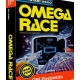 Omega-Race-USA