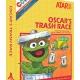 Oscars-Trash-Race-USA